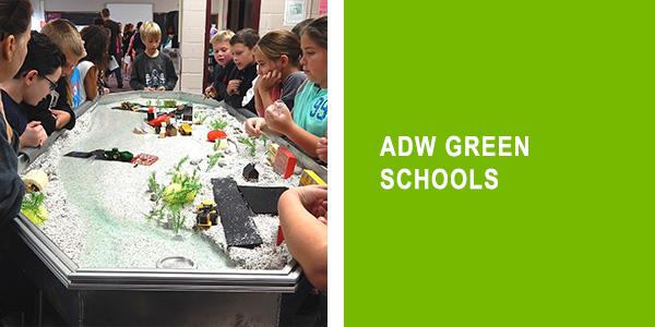 teaser-box-horizontal_green-schools
